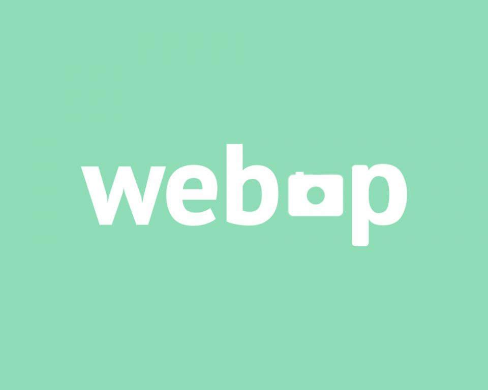 Enable Webp in WordPress and increase performance.