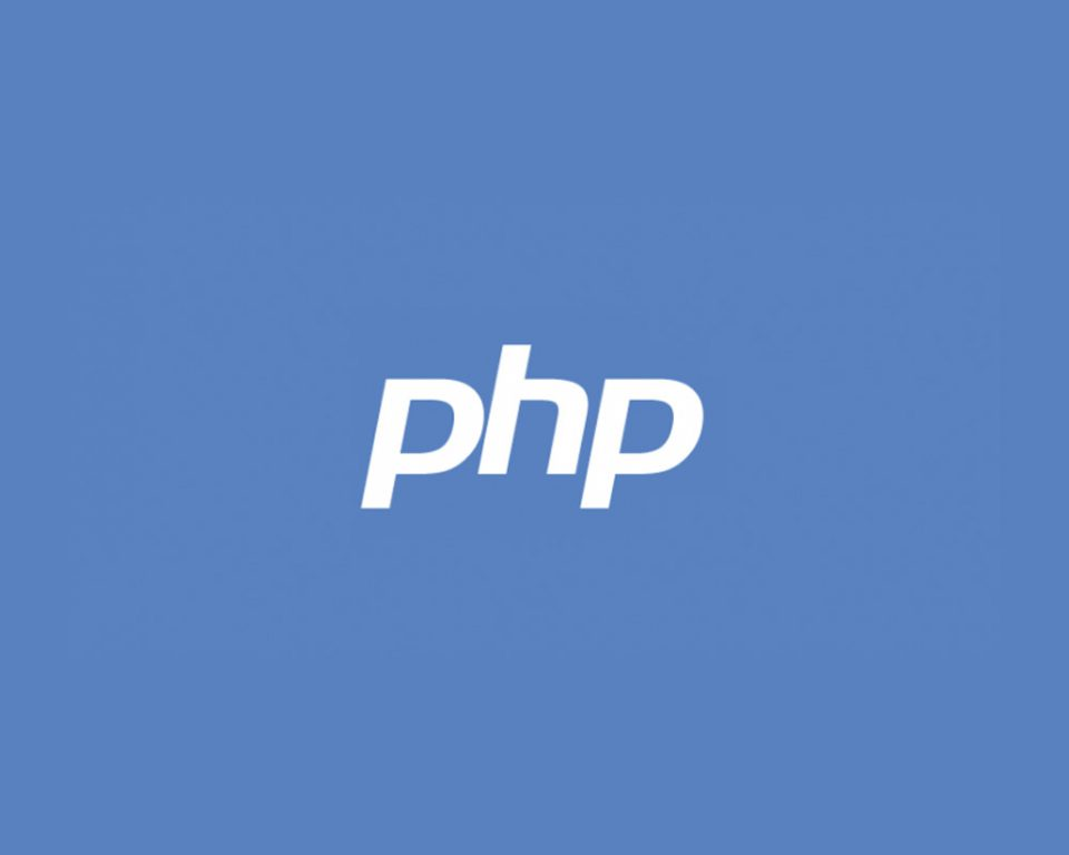 Async and Defer assets with PHP in WordPress.